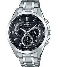 7f2dd3b3015 Casio Relógios online • Envio rápido em Relogios.pt