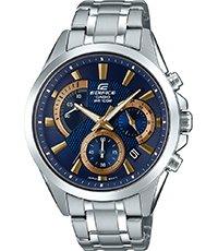 0f1a85a0b Casio Relógios online • Envio rápido em Relogios.pt