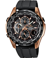 Casio Edifice EQW-500BE-1AV