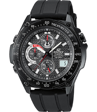 Casio Edifice EQW-570-1A