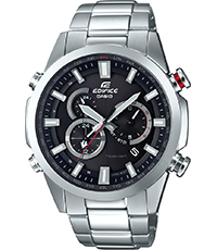 Casio Edifice EQW-T640D-1AER