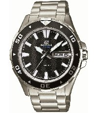Casio Edifice EFM-100D-1A1V