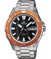 Casio Edifice EFM-100D-1A4V