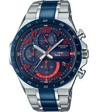 a08199f6e Casio Homens Relógios online • Envio rápido em Relogios.pt