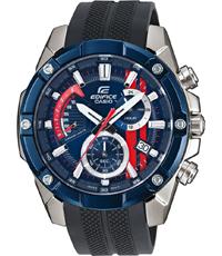 785fb968d1e Casio Relógios online • Envio rápido em Relogios.pt