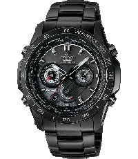 Casio Edifice EQW-M1000DC-1A