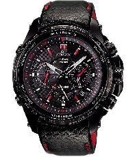 Casio Edifice EQW-M710L-1A