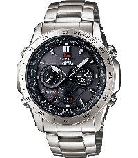 Casio Edifice EQW-T1010D-1A