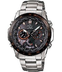 Casio Edifice EQW-T1010DB-1A5