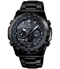 Casio Edifice EQW-T1010DC-1A