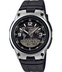 9c487813ec5 Bracelete Casio 10117230 AW-80 - • Revendedor oficial • Relogios.pt