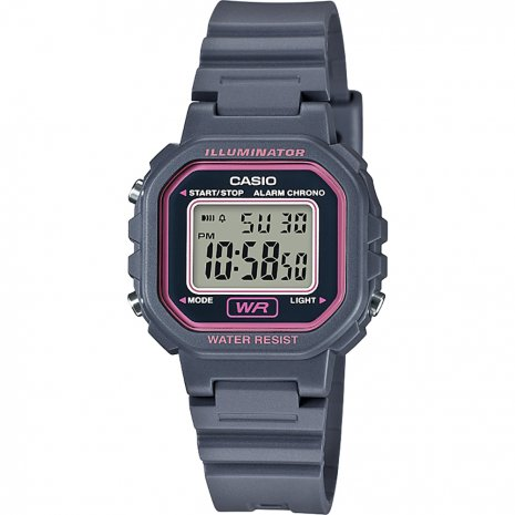 Casio Collection Women relógio