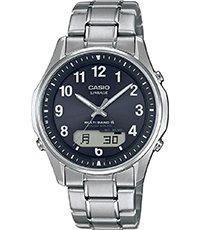 77e02f1d8fd Casio Homens Relógios online • Envio rápido em Relogios.pt