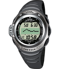 Casio PRG-100-1AV