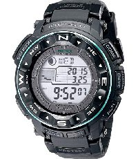 Casio PRW-2500-1B
