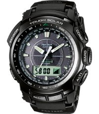Casio PRW-5100-1B