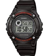 b5af66deae9 Casio Classico Relógios online • Envio rápido em Relogios.pt