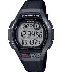 715994dc74d Relógio Casio Retro Digital DB-36-1AVEF Databank • EAN ...