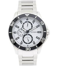 0f7a976bea1 Relógio Seiko Prospex SSC017P1 Prospex Sea Solar Chronograph • EAN ...