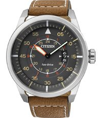 AW1360-12H  45mm