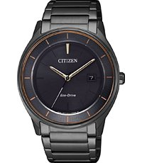 Citizen BM7407-81H
