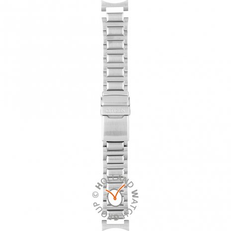 Citizen BN021 Bracelete