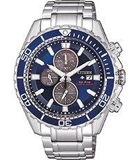 2075889a88d Citizen Promaster Relógios online • Envio rápido em Relogios.pt