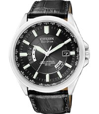 a02abb6f71c Relógio Citizen Controle rádio AT8124-91L • EAN  4974374262707 ...