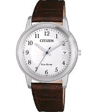49265670696 Citizen Relógios online • Envio rápido em Relogios.pt