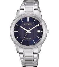 7bb7eb087e4 Citizen Relógios online • Envio rápido em Relogios.pt