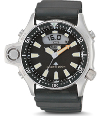 JP2000-08E Promaster Sea 44mm