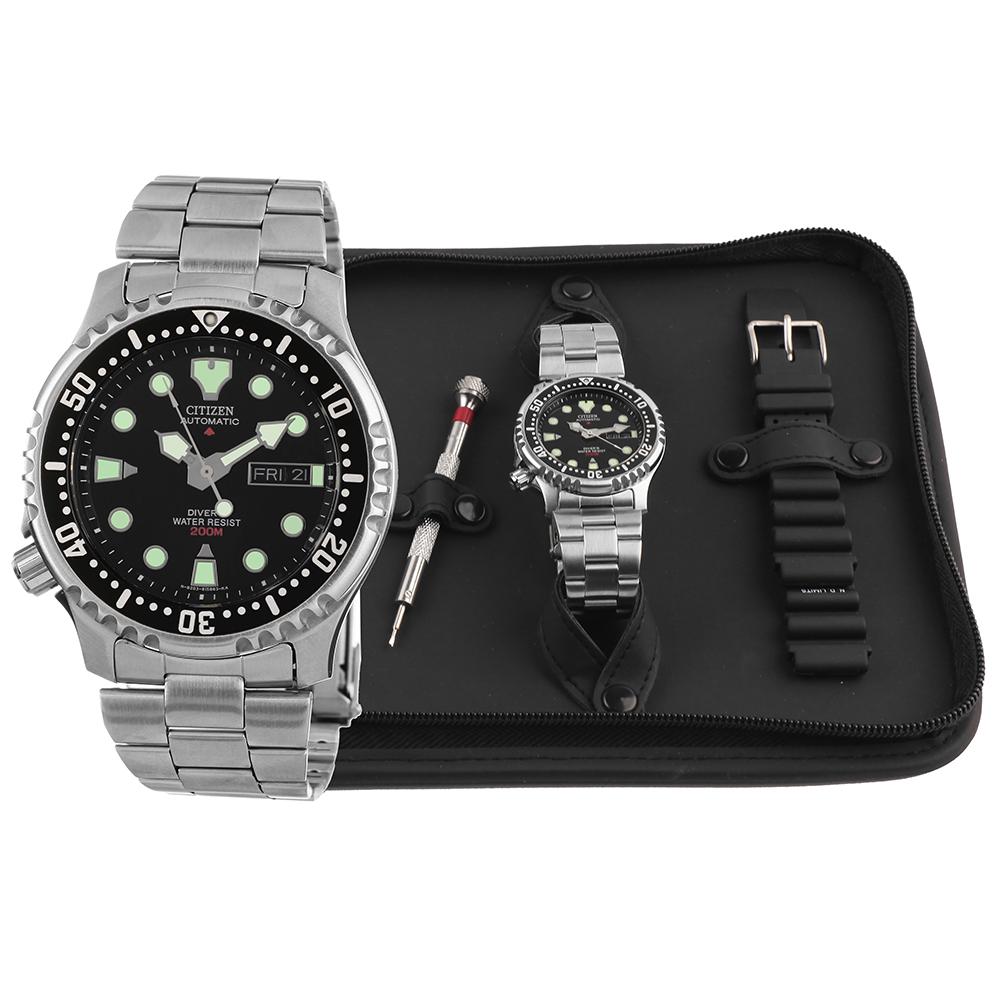 0e078476ea8 Citizen Promaster Relógios online • Envio rápido em Relogios.pt