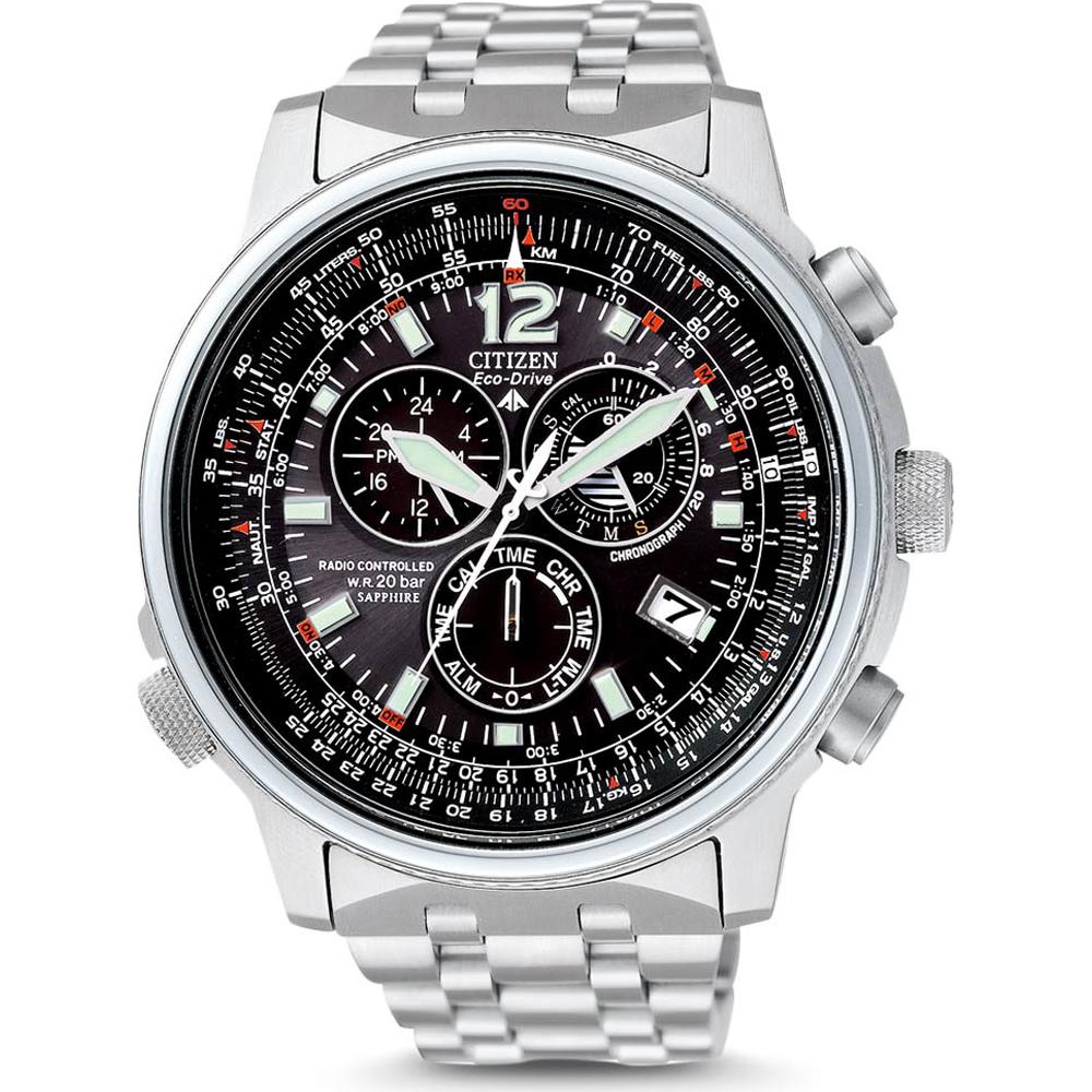 6996aa0aa6f Relógio Citizen Promaster AS4020-52E • EAN  4974374101310 • Relogios.pt