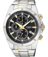 Citizen AN3534-51E