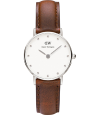 0920DW Classy St. Mawes 26mm