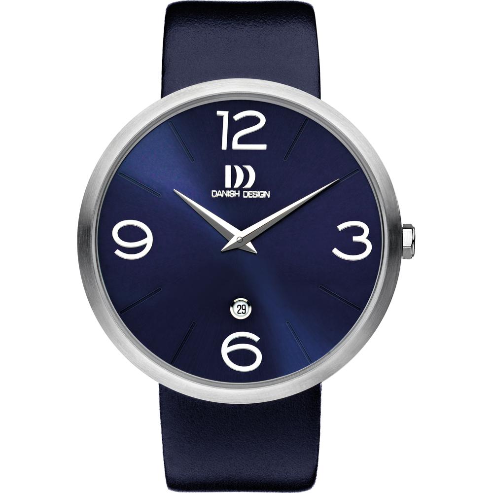7acc924b8a5 relógio Danish Design IQ22Q1067 Homem IQ22Q1067