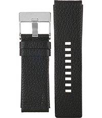 7b5c7ede00c Braceletes Relogios • O especialista Relogios.pt