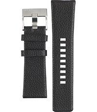 58e29f74efa Braceletes-Compre braceletes de relógio Diesel online