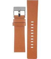 b46eb8f4598 Braceletes Relogios • O especialista Relogios.pt