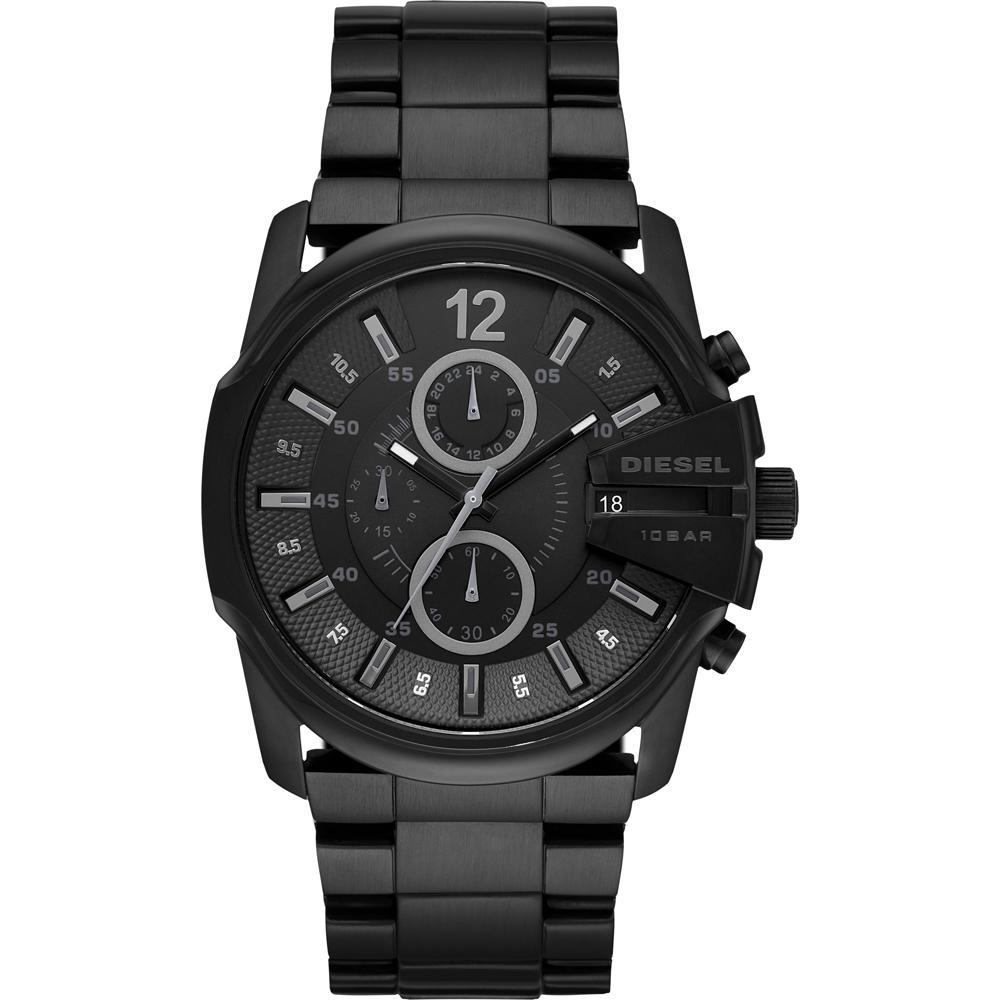 f9c8d2a8164 Diesel Relógios online • Envio rápido em Relogios.pt