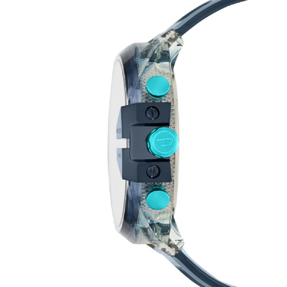 efe9fa9f8a2e Relógio Diesel XL DZ4487 Mega Chief • EAN  4051432801020 • Relogios.pt
