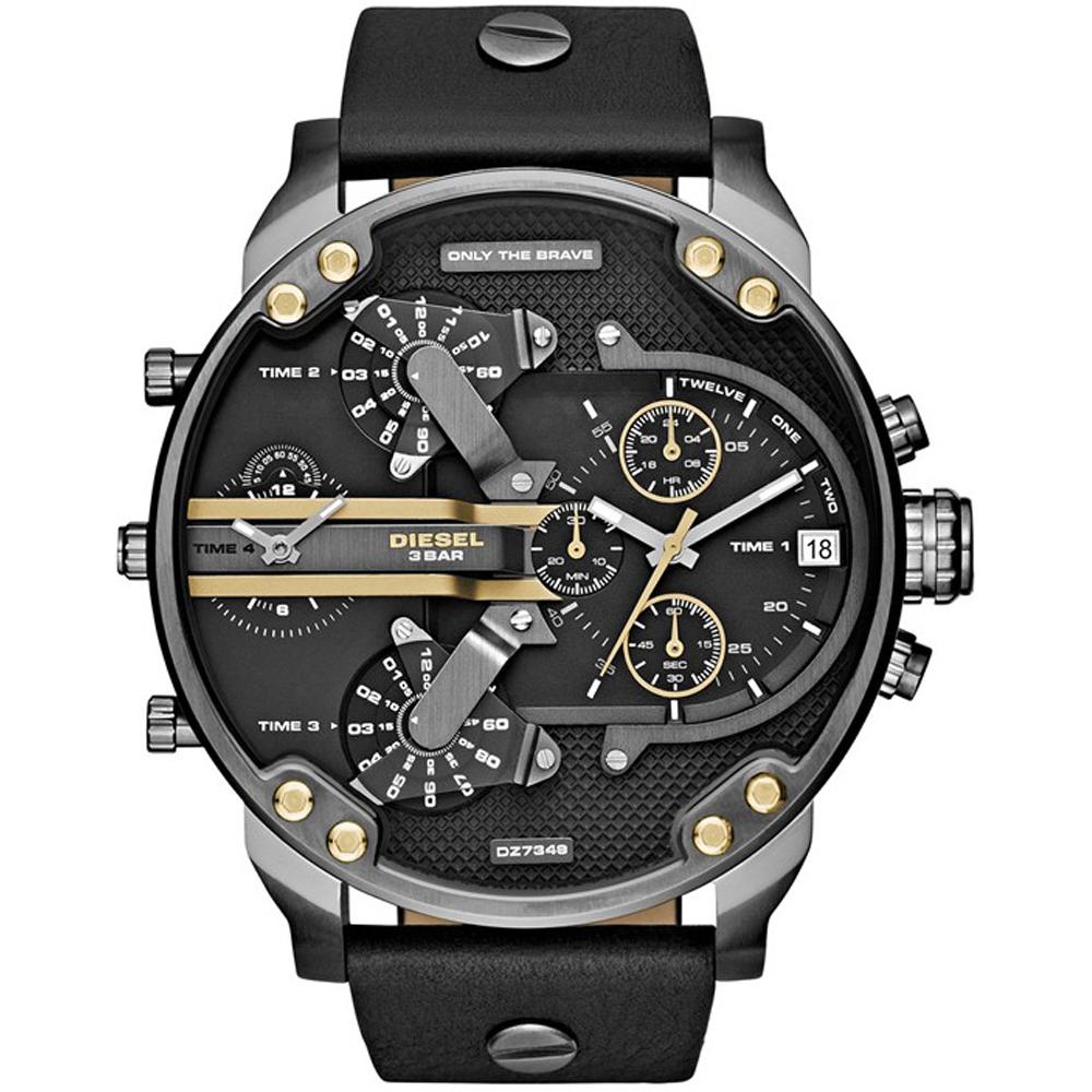 9d2f5c49f78 Diesel Relógios online • Envio rápido em Relogios.pt