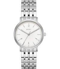 337f8b2e022 DKNY Relógios online • Envio rápido em Relogios.pt