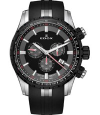 10226-357NCA-NINRO Grand Ocean 45mm