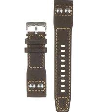 85c1eef8c67 Emporio Armani Braceletes • Revendedor oficial • Relogios.pt