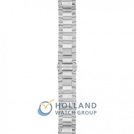 4b264b9ffc5 Bracelete de relógio para o seu AR0592. Emporio Armani AR0592 AAR0592 -  2010 Colecção Primavera Verão