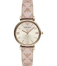 72acb7b3e92 Emporio Armani Relógios online • Envio rápido em Relogios.pt