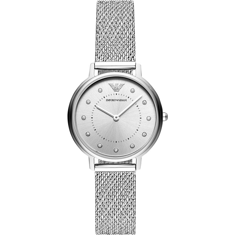 Relógio Emporio Armani AR11128 Kappa • EAN  4051432330391 • Relogios.pt 37c10ba7ad