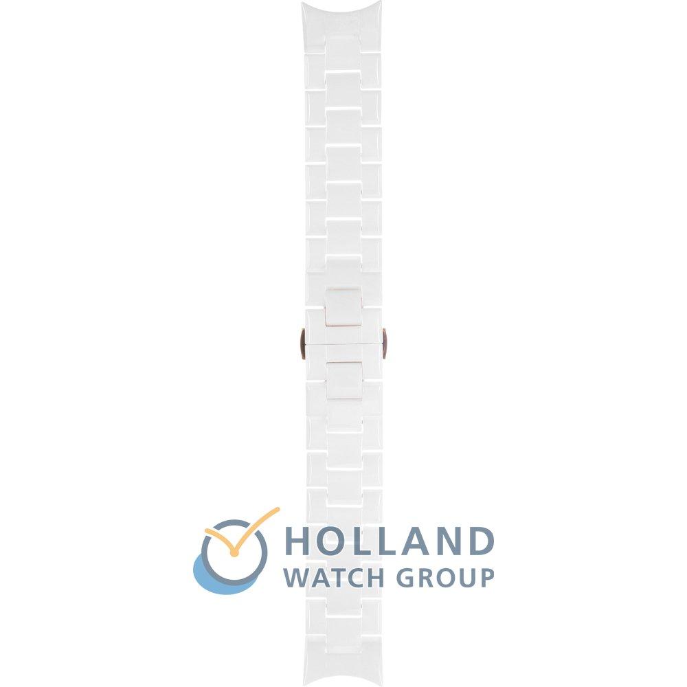 acb5dcaa4c9 Bracelete Emporio Armani AAR1416 Valente Large • Revendedor oficial ...