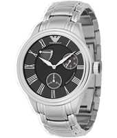 529873aaa87 Braceletes-Compre braceletes de relógio Emporio Armani online
